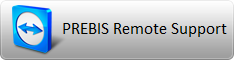 PREBIS Remote Support